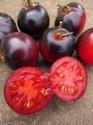 Rajče Blue Bayou Sada obsahuje 10 semen