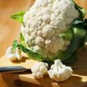 Květák Snow Lady Balení obsahuje 50 semen
