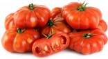 Rajče Rosso Sicilian Balení obsahuje 10 semen