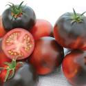 Rajče Indigo Apple Balení obsahuje 10 semen