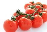 Rajče cherry RUBÍNEK  Balení obsahuje 30 semen